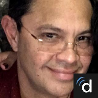 Reinaldo Hernandez, MD, Psychiatry, Miami, FL