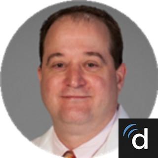 Dr  John Stewart, Obstetrician-Gynecologist in Akron, OH