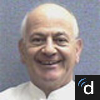 Ara Tilkian, MD, Cardiology, Van Nuys, CA, Henry Mayo Newhall Hospital