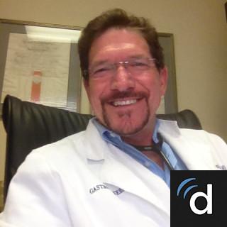 William Futch Jr., MD, Gastroenterology, Goldsboro, NC, Wayne UNC Health Care