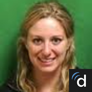 Dana Price, MD, Pediatrics, New York, NY, NYU Langone Hospitals
