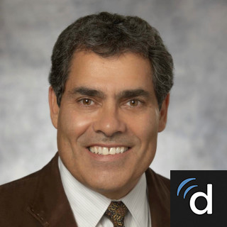 Douglas Liva, MD, Ophthalmology, Ridgewood, NJ, Valley Hospital