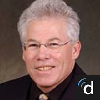Timothy Gallagher, MD, Internal Medicine, Streetsboro, OH, University Hospitals Parma Medical Center