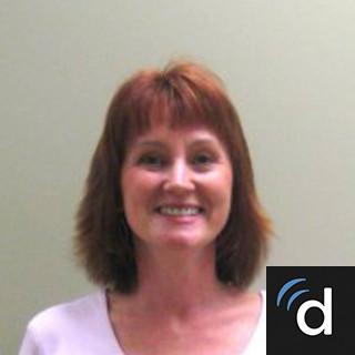 Pamela Watson, Family Nurse Practitioner, Suwanee, GA, Emory Johns Creek Hospital