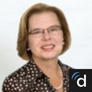 Grace Becz, MD, Pediatric Pulmonology, Rutherford, NJ, Hackensack Meridian Health Hackensack University Medical Center