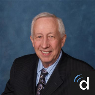 Jean-Claude Bourque, MD, Geriatrics, Coconut Creek, FL, Boca Raton Regional Hospital