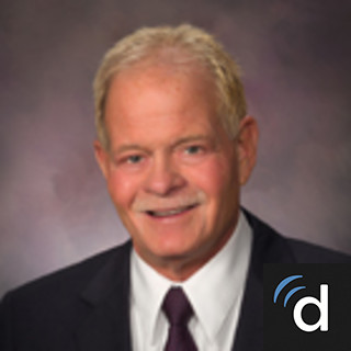 Andrew Berger, MD, Family Medicine, Ellicottville, NY, Bertrand Chaffee Hospital