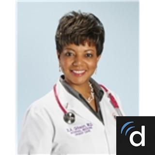 Dr thierry jacquemin internist in deerfield beach fl - Doctors medical center miami gardens ...