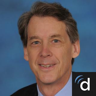 Bruce Werness, MD, Pathology, Fairfax, VA, Inova Fair Oaks Hospital