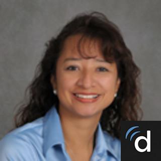 Liliana Tique, MD, Pediatrics, Islip Terrace, NY