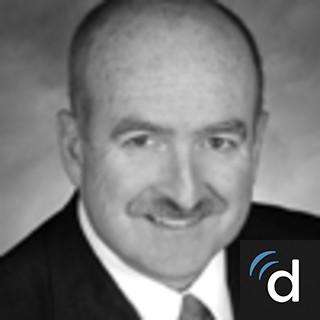 Michael Muldoon, MD, Orthopaedic Surgery, San Diego, CA, Palomar Medical Center Escondido