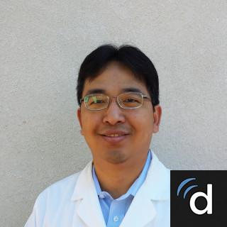 Tony Yen, MD, Anesthesiology, Albuquerque, NM