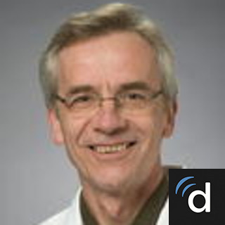 Wolfgang Weise, MD, Nephrology, Burlington, VT, The University of Vermont Health Network Central Vermont Medical Center