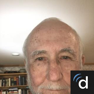 Charles Edwards, MD, Psychiatry, Modesto, CA