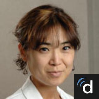 Lana Kang, MD, Orthopaedic Surgery, New York, NY, Hospital for Special Surgery