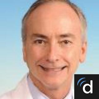 William Henry III, MD, Internal Medicine, Greer, SC, Spartanburg Medical Center - Church Street Campus
