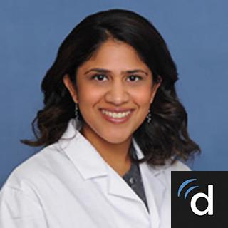 Masoom Modi, MD, Rheumatology, Los Angeles, CA, UCLA Medical Center-Santa Monica