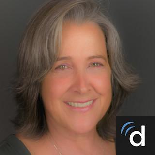 Dayna Diven, MD, Dermatology, Buda, TX, Dell Seton Medical Center at the University of Texas