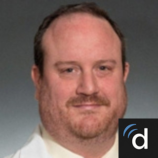 Anton Cherry, PA, Pain Management, Meriden, CT, Hartford Hospital