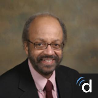Duane Stephens, MD, Cardiology, Oakland, CA, Alta Bates Summit Medical Center-Alta Bates Campus