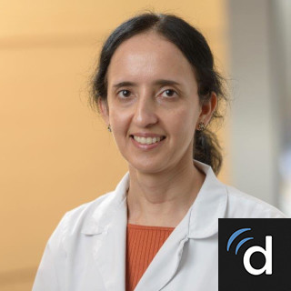 Dr Georgeann Mcguinness Radiologist In New York Ny Us