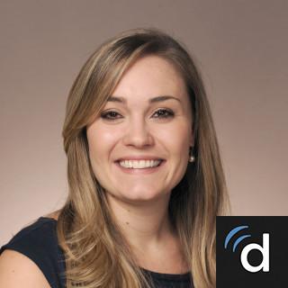 Lindsey Rutland, MD, Anesthesiology, Austin, TX, Ascension Seton Medical Center Austin