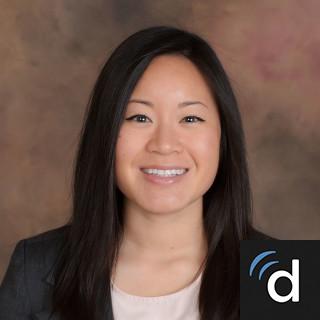 Carolyn Vu, DO, Resident Physician, Pomona, CA