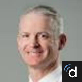 Paul Kupcha, MD, Orthopaedic Surgery, Wilmington, DE, ChristianaCare