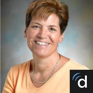 Andrea Petrokonis, Family Nurse Practitioner, Lancaster, PA, Penn Medicine Lancaster General Hospital