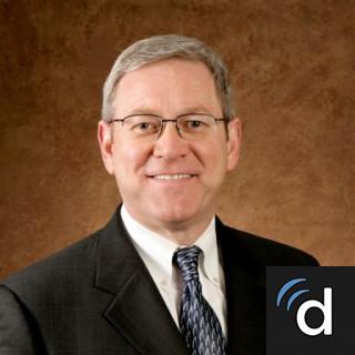 Charles Howard, MD, General Surgery, Tulsa, OK