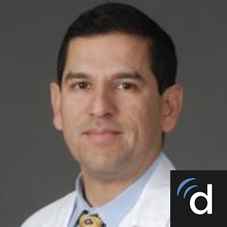 Dr  Rafael Serna, Family Medicine Doctor in West Covina, CA | US