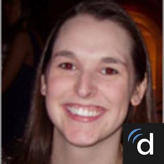Melinda Mohr, MD, Dermatology, Atlanta, GA