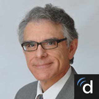 Mario Mendez, MD, Neurology, Los Angeles, CA, Ronald Reagan UCLA Medical Center