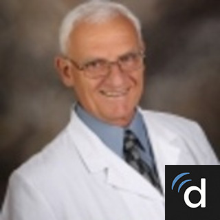 Vincent Dube, MD, Anesthesiology, Carson City, MI, McLaren Central Michigan