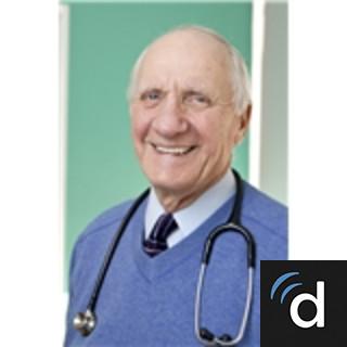 Best weight loss doctors in philadelphia pa