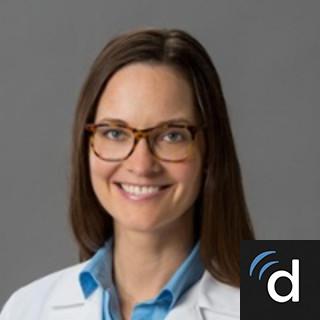 Jobyna Whiting, MD, Neurosurgery, Kendall, FL, Orlando Regional Medical Center