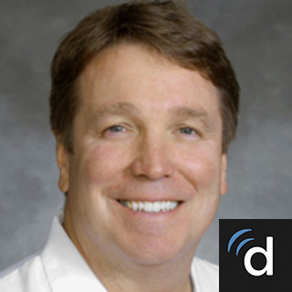 Michael Lovely, MD, Anesthesiology, Sacramento, CA, University of California, Davis Medical Center
