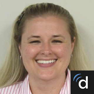 Christina Brockman, DO, Family Medicine, Destin, FL, St. Elizabeth Edgewood