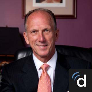 Kent Duffy, MD, Neurosurgery, White Plains, NY, Phelps Memorial Hospital Center