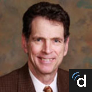 John Coyne, MD, Geriatrics, New York, NY, NYU Langone Hospitals