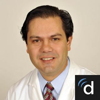 Sean Whelton, MD, Rheumatology, Washington, DC