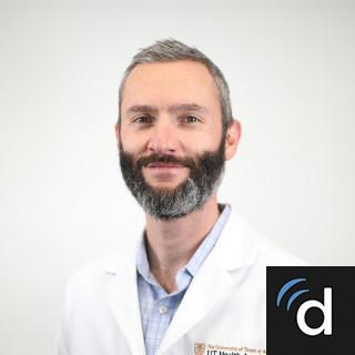 Samuel Collier, MD, Psychiatry, Austin, TX, Ascension Seton Medical Center Austin
