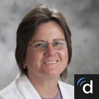 Cynthia Lowe, MD, Family Medicine, Lewes, DE, Beebe Healthcare