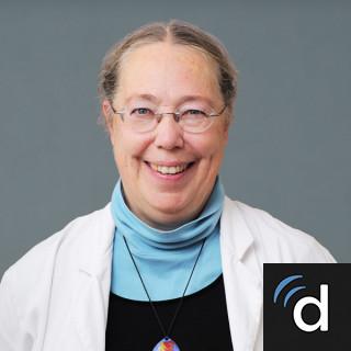 Lisa Straus, MD, Family Medicine, Bronxville, NY, Sharon Hospital