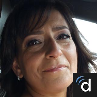 Dina Chenouda, MD, Internal Medicine, Mineola, NY, NYU Winthrop Hospital