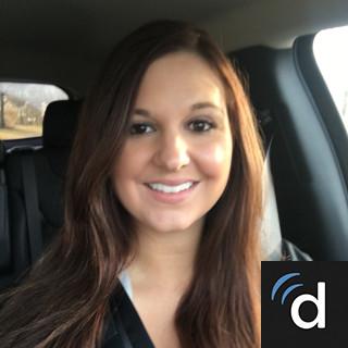 Miriam R. Delaflor-Santa Ana, Adult Care Nurse