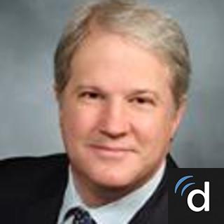 Lane Krevitt, MD, Otolaryngology (ENT), New York, NY, St. Barnabas Hospital