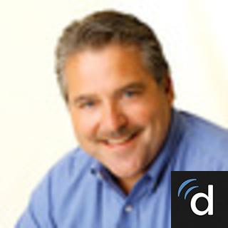 Frank Kolisek, MD, Orthopaedic Surgery, Greenwood, IN, Community Hospital South