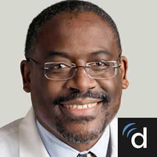 Timothy Sentongo, MD, Pediatric Gastroenterology, Chicago, IL, University of Chicago Medical Center