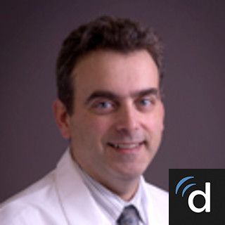 John Trudel, MD, Family Medicine, Westborough, MA, Saint Vincent Hospital